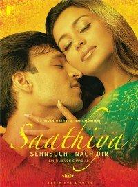 Saathiya (2002) Songs Lyrics