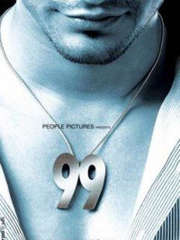 99 (2009) Songs Lyrics
