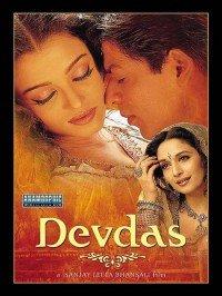 Devdas (2002) Songs Lyrics