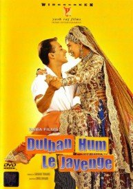Dulhan Hum Le Jayenge (2000) Songs Lyrics