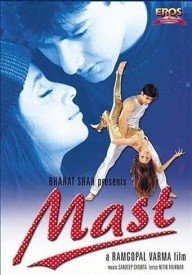 Mast (1999) Songs Lyrics