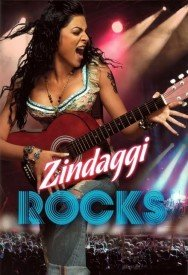 Zindaggi Rocks (2006) Songs Lyrics