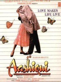 Aashiqui (1990) Songs Lyrics | Latest Hindi Songs Lyrics