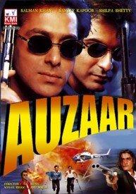 Auzaar (1997) Songs Lyrics