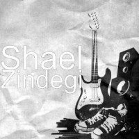 Zindegi (2014) Songs Lyrics