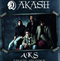 Aks (2007) Songs Lyrics