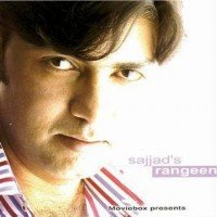 Rangeen (2005) Songs Lyrics