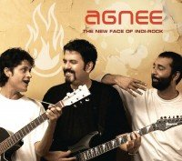 Agnee (2007) Songs Lyrics