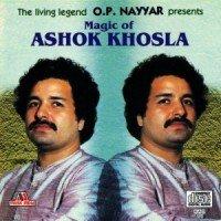 Magic Of Ashok Khosla (2005) Songs Lyrics