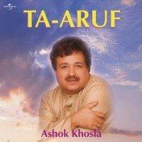 Ta-Aruf (2005) Songs Lyrics