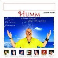 Humm Towards Nirvana (2009) Songs Lyrics