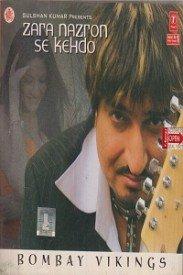 Zara Nazron Se Kehdo (2006) Songs Lyrics
