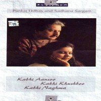 Kabhi Aansoo Kabhi Khusboo Kabhi Naghma (2005) Songs Lyrics