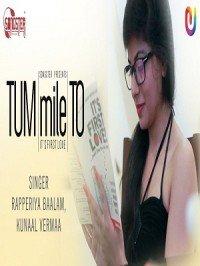 Tum Mile To (2014) Songs Lyrics