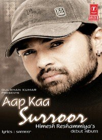 Aap Kaa Surroor (2006) Songs Lyrics