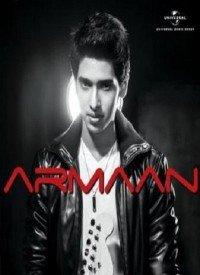 Armaan (2014) Songs Lyrics
