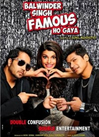 Balwinder Singh Famous Ho Gaya (2014) Songs Lyrics