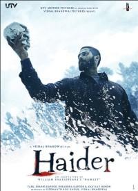 Haider (2014) Songs Lyrics