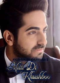 Mitti Di Khushboo (2014) Songs Lyrics