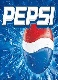 Pepsi - TV Commercial Songs Lyrics