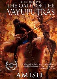 Vayuputras (2013) Songs Lyrics