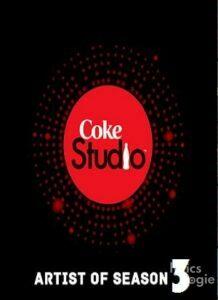 Coke Studio Pakistan - Season 3 (2010)