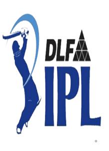 DLF IPL - TV Commercial