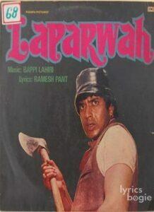 Laparwah (1981)
