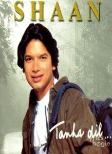 Tanha Dil (2000)