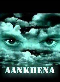 Aankhen (2001) Songs Lyrics