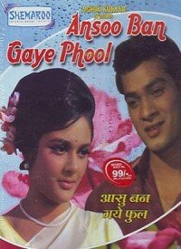 Image Result For Aansoo Bane Phool Movie Song