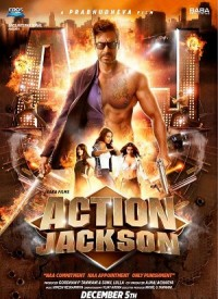 Action Jackson (2014) Songs Lyrics