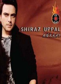 Ankahi (2009) Songs Lyrics