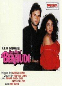 Aye Meri Bekhudi (1993) Songs Lyrics