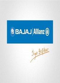 Bajaj Allianz - TV Commercial Songs Lyrics