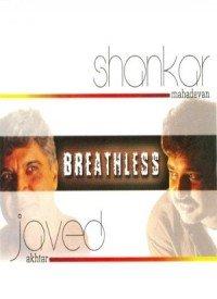 Breathless (1998) Songs Lyrics