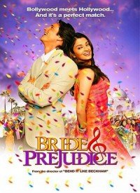 Bride & Prejudice (2004) Songs Lyrics