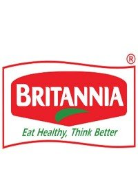 Britannia Biscuits - TV Commercial Songs Lyrics
