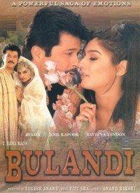 Bulandi (2000) Songs Lyrics