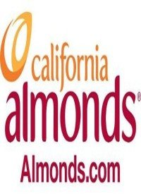 California Almonds - TV Commercial Songs Lyrics