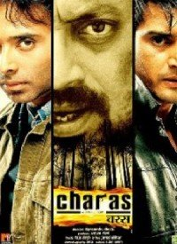 Charas: A Joint Effort (2004) Songs Lyrics
