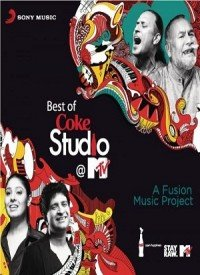Coke Studio India - Season 1 (2011) Songs Lyrics