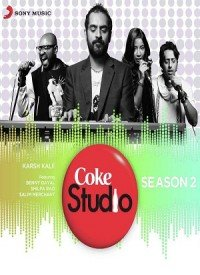 Coke Studio India – Season 2 (2012) Songs Lyrics