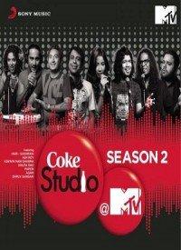 Coke Studio Pakistan - Season 2 (2009) Songs Lyrics