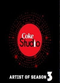 Coke Studio Pakistan - Season 3 (2010) Songs Lyrics