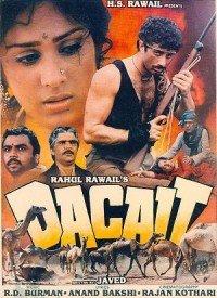 Dacait (1987) Songs Lyrics