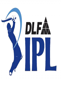 DLF IPL - TV Commercial Songs Lyrics
