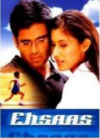 Ehsaas: The Feeling (2001) Songs Lyrics