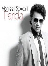 Farida (2013) Songs Lyrics