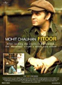 Fitoor (2009) Songs Lyrics